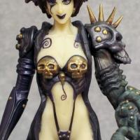 Custom Nina Dolono -sale $50.00 ea