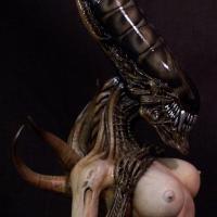 Alien Mother 2