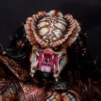 Argonaughts Predator 2
