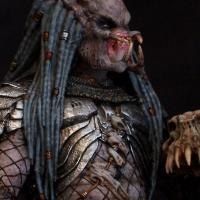 AVP Elder Predator-Version 2