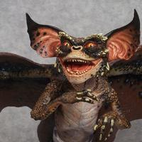 Bat Gremlin