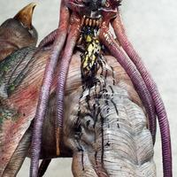 Cthulhu - for sale- $600.00!!!