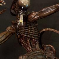 Dark Horse Alien 3