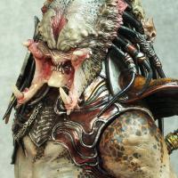 Death Warrior #2