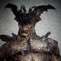 Devilman for sale  $250.00