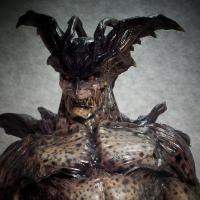 Devilman for sale  $300.00