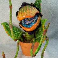 Feed Me!- Kit available for sale!