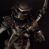 Female Huntress 2