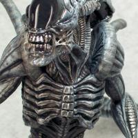 Furyu Alien