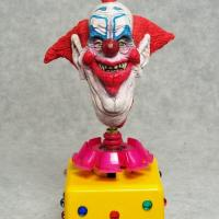 Killer klown