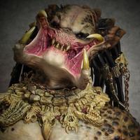 King Skull IV