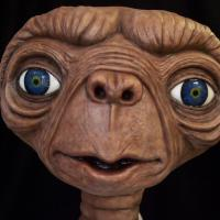 Lifesize E.T.