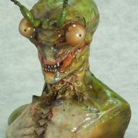 Mantis-