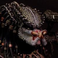 Predator Dark Hunter